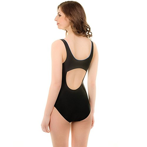Aqua-Speed Laura Womens Swimwear Swim Suit