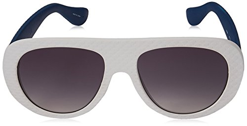 M Blue Blanco RIO Sonnenbrille White Grey Grey Havaianas wq8HxEXq