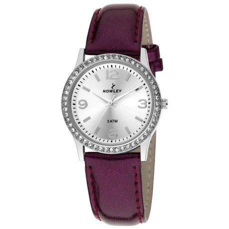 Reloj NOWLEY 8-5484-0-2 - Reloj mujer 3 atm con caja