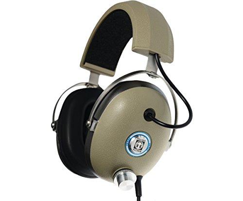 Koss Pro4Aa Full-Size Professional (Koss Studio Headphones)