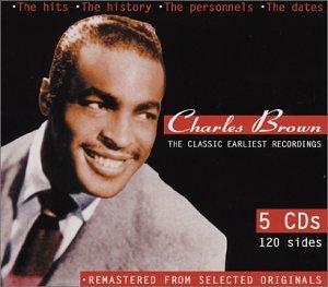Classic Earliest Recordings
