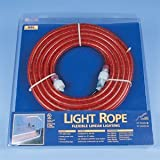 National Specialty RLR13-150-30 Rope Cove Light