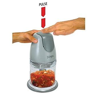 Kitchen Blender Image