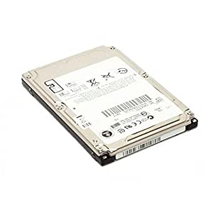 ASUS U50Vg, Notebook-disco duro de 500 GB, 16MB