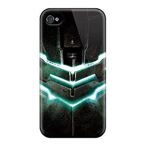 Iphone 6 GuC6952EFjc Dead Space Cases Covers. Fits Iphone 6