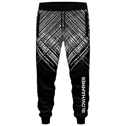 Pants BlowhammerJogger Hyperspace Jos Hyperspace BlowhammerJogger Homme Jos Pants BlowhammerJogger Homme Pants Homme wNv8nOm0yP