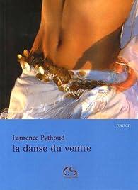 La danse du ventre par Laurence Pythoud