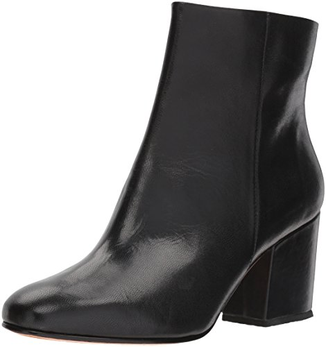 Rachel Comey Women's FETE Ankle Boot, Black, 7.5 M for sale  Delivered anywhere in USA