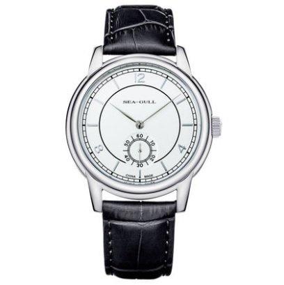 シーガル SEA‐GULL  メンズ 手巻き 腕時計 19 (並行輸入品) B01HA5Q3A8
