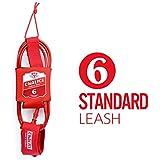 [CHALICE] Standard Leash 6ft チャリス スタンダード リーシュコード 6'フィート
