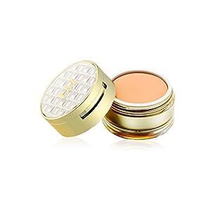 concealer cream Base Make up conver primer Concealer crea, Perfect Cover 20g Makeup Cosmetic Foundation