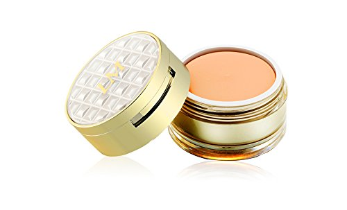 concealer cream Base Make up conver primer Concealer crea, Perfect Cover 20g Makeup Cosmetic Foundation