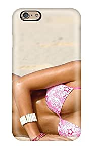 Strange Country Design High Quality Brigitte Marie Swidrak Cover Case With Excellent Style For iphone 5 5s