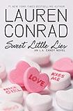 Sweet Little Lies (L.A. Candy Book 2)