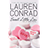Sweet Little Lies (L.A. Candy Book 2)