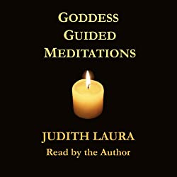 Goddess Guided Meditations