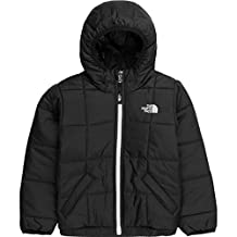 The North Face Little Boys' Reversible Perrito Jacket (Sizes 4 - 7)