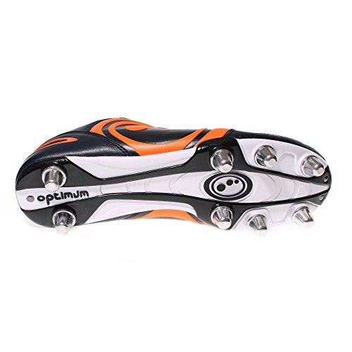 Optimum , Chaussures de rugby pour garçon