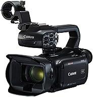 Canon XA40 Pro UHD 4K Camcorder