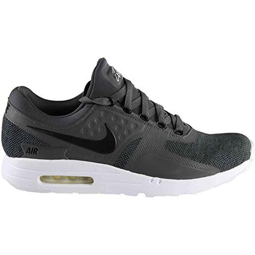 s Max Men Air Grey Zero Gymnastics Se Shoes Nike OzFTxwqq