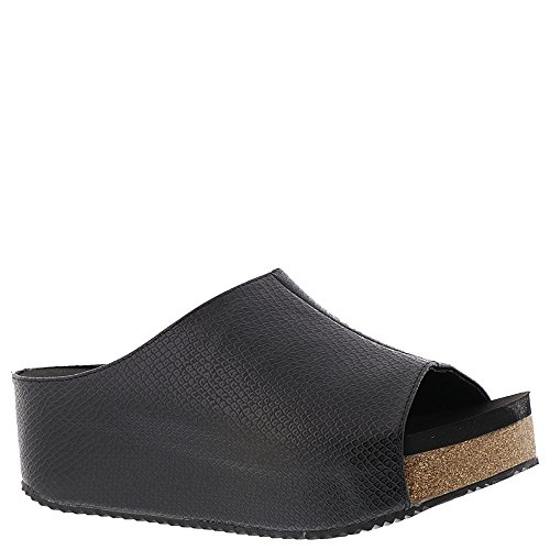 Volatile Matilda Women's Sandal Black from china low shipping fee under $60 cheap price cheap sale extremely rMyegn