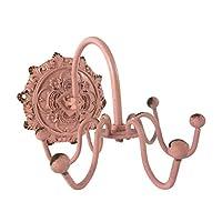 Nikky Home Jewelry Hooks