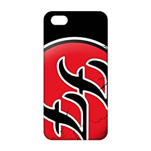 XXXB FOO FIGHTERS alternative rock post grunge Phone case for iPhone 5s