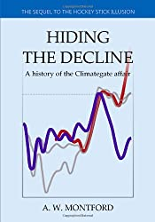 Hiding the Decline