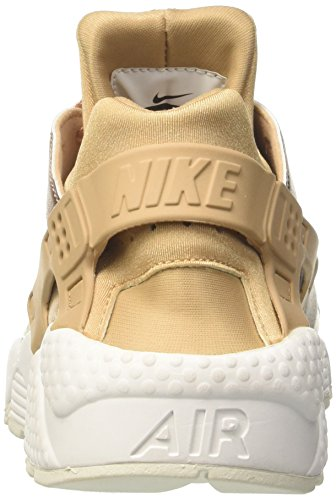 Elm de Run PRM Red NIKE Huarache Chaussures Air Gymnastique Or White Mtlc Femme Txt Bronzesummit xwYvgvBEq