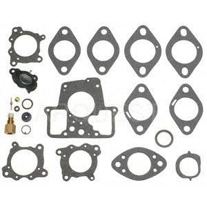 Amazon.com: Standard Motor Products 540 Carburetor Kit: Automotive