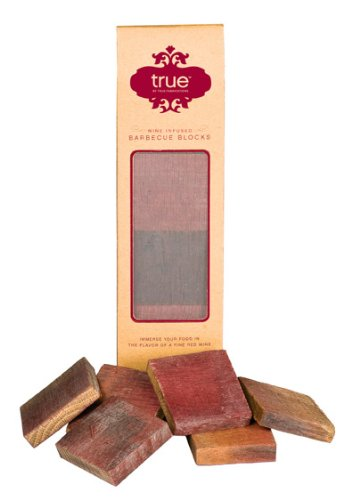 true-fabrications-wine-infused-bbq-blocks-made-from-recycled-and-used-wine-barrels