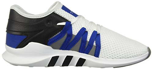 Originalscp9678 W black Adidas royal White Femme Eqt Racing Adv fdqqWw1T