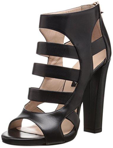 Ruthie-Davis-Womens-Parker-Gladiator-Sandal
