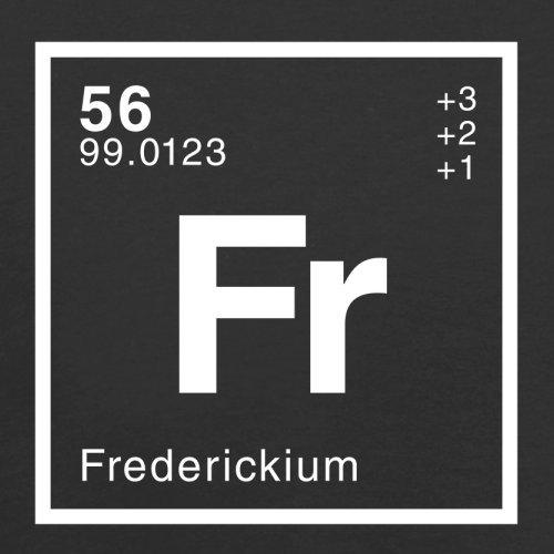 Red Dressdown Bag Retro Frederick Element Periodic Flight Black qg1vq