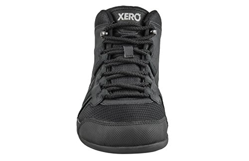Xero Shoes Daylite Hiker - Lightweight Minimalist, Barefoot-Inspired Hiking Boot - Women's 9 by Xero Shoes (Image #3)
