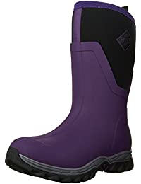 Muck Boot Women's Arctic Sport II Mid Extreme Conditions Sport Boot