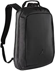 Jordan JORDAN BACKPACK unisex-adult backpacks BA8062