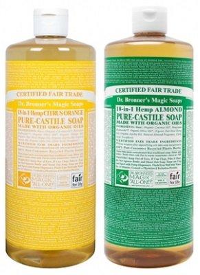 dr-bronners-magic-soaps-citrus-orange-almond-32-oz-each