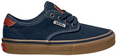 Vans Youth Chima Ferguson - 12