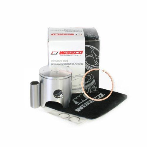 (Wiseco 879M04850 Pro-Lite Piston Kit)