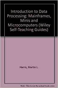 an introduction to mainframes and microcomputers Microcomputer: microcomputer, an electronic device with a microprocessor as its central processing unit (cpu) microcomputer was formerly a commonly used term for personal computers, particularly any of a class of small digital computers whose cpu is contained on a single integrated semiconductor chip thus, a.
