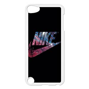 Language still DIY Case nike For Ipod Touch 5 QQW893480
