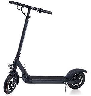 SMARTGYRO Viper Patín Scooter eléctrico, Unisex Adulto ...