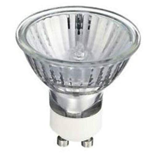 Lamp Bulb Candle Warmers Etc. NP5 Replacement Bulb Aurora Illumination 120V 25 WATT GU10