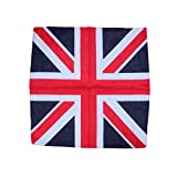 2PCS-UNITED-KINGDOM-UK-Union-Jack-Britain-Flag-Bandana-Scarve-Scarf-Head-Neck-Wrap