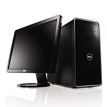 DELL INSPIRON 560S DISPLAY DOWNLOAD DRIVERS