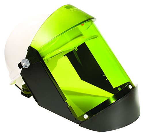 ARC Series Arc Flash Faceshields by Oberon Company