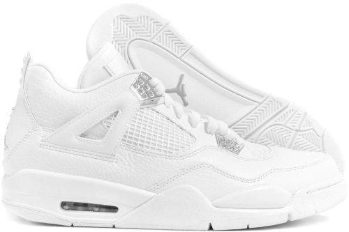 Air Jordan 4 outlete