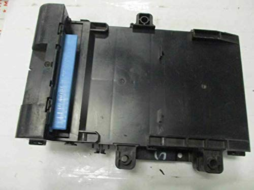 Car Electronics Accessories Audio & Video Accessories Caravan Town & Country Fuse Relay Junction Box 047075AF 047075AF