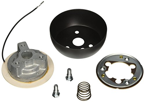 - Grant Products 4266 Specialty Installation Kit
